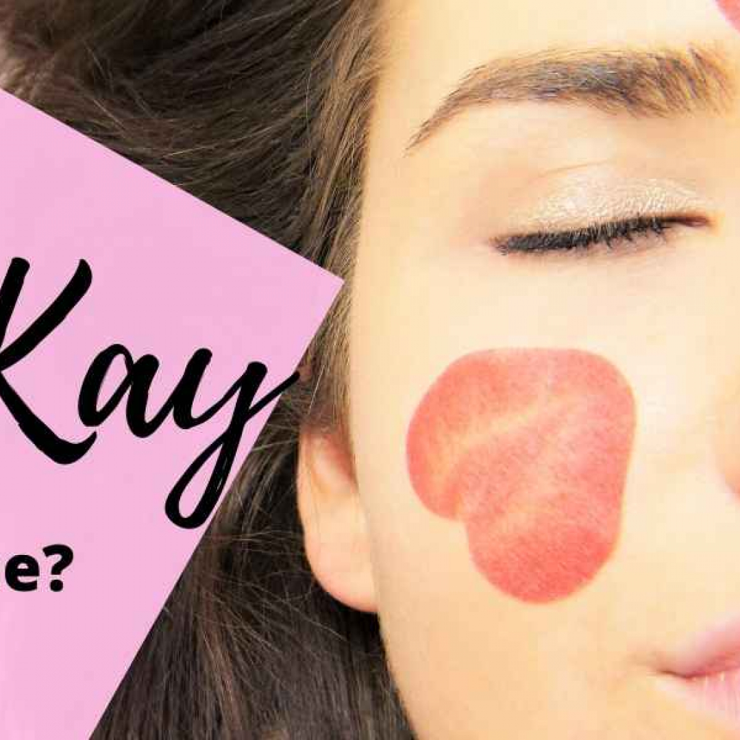 Is Mary Kay a Pyramid Scheme? The Unbiased Review!