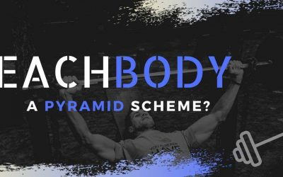 Is Beachbody a Pyramid Scheme? The Truth Exposed!
