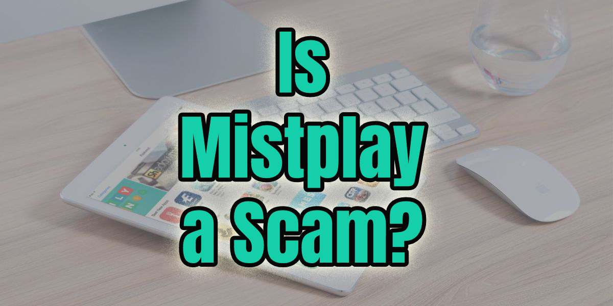 Is Mistplay a Scam? How much $$ can you make with this app?