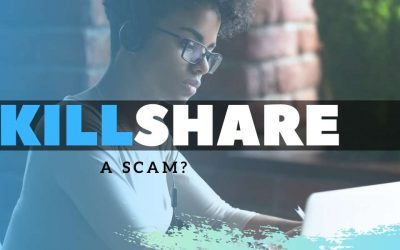 Is Skillshare a Scam? Can You Really Learn From Skillshare?