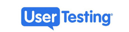 the user testing review