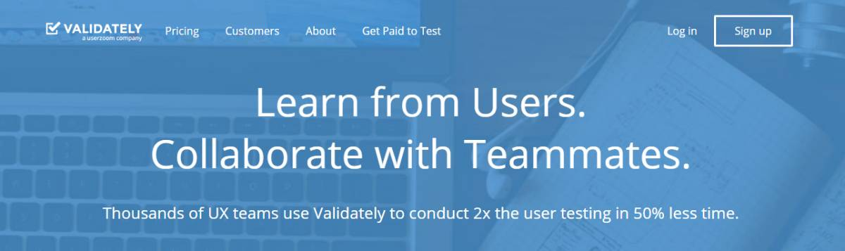 is validately a scam