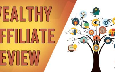 Wealthy Affiliate Review, 2020 Edition