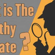 What is The Wealthy Affiliate?