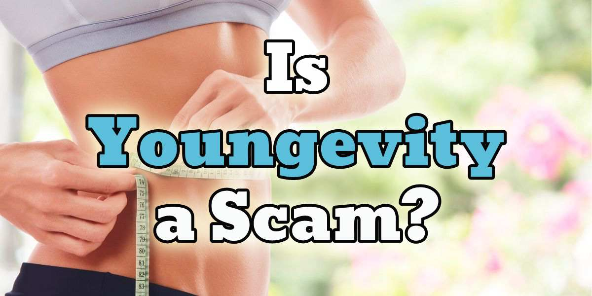 Is Youngevity a Scam? The Uncensored Review!