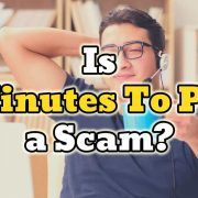 Is 22 Minutes To Profit a Scam?