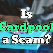 Is Cardpool a Scam?