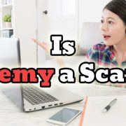 Is Udemy a Scam?