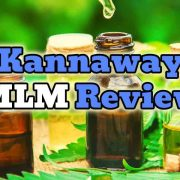 Kannaway MLM Review - Scam or Legit?