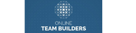 is online team builders a scam