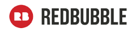 is redbubble a scam
