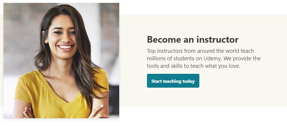 is udemy a scam