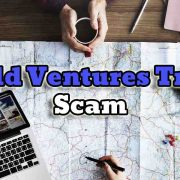 The World Ventures Travel Scam