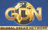 Global Dream Network logo