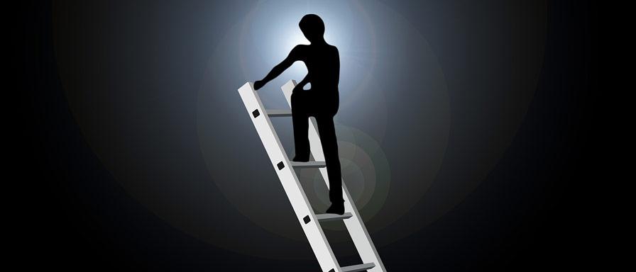 global drem network climb up the ranks