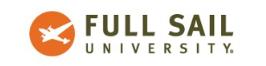 full sail university scam