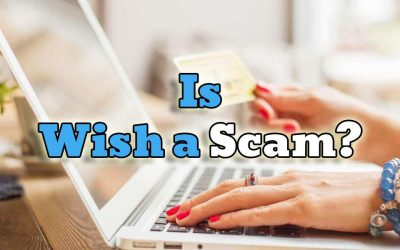Is Wish a Scam?