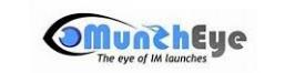 what is muncheye