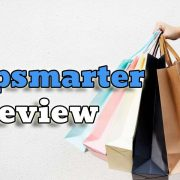 Shopsmarter Review