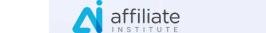 affiliate institute logo