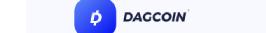 dagcoin logo