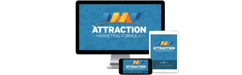 elite marketing pro attraction marketing formula