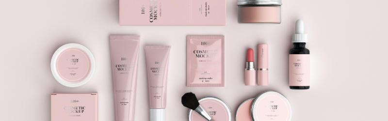 farmasi makeup line