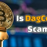 Is Dagcoin a Scam?
