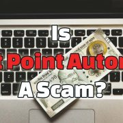 The Profit Point Autonomy Scam