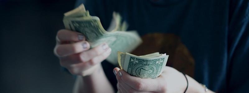 Financial Management Niche
