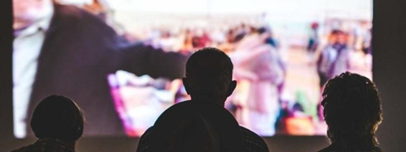 Movies & Music Niche