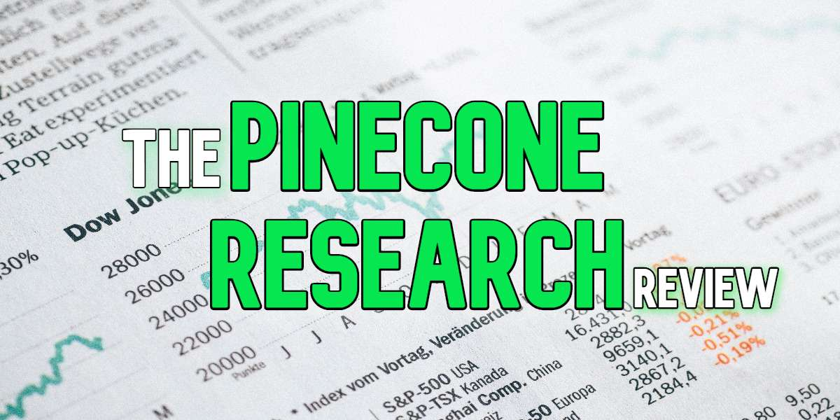 The Pinecone Research Review