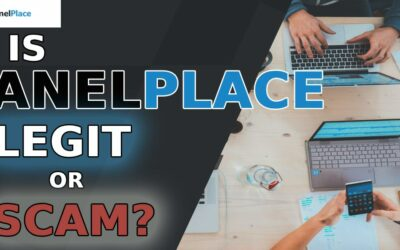 Is PanelPlace Legit or Scam?