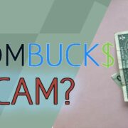 Is Zoombucks a Scam?