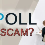 Is iPoll A Scam?