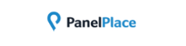 PanelPlace Logo