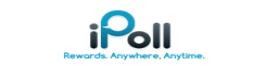 iPoll Logo