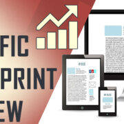 Blog Traffic Blueprint Review