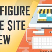 Five Figure Niche Site Review