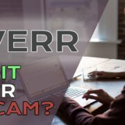 Is Fiverr Legit or Scam?