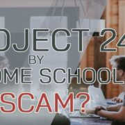 Is Project 24 a Scam?