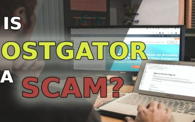 Is HostGator A Scam?