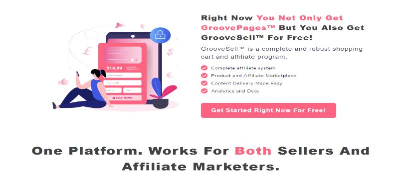 GrooveFunnels MOAs Bottom Line