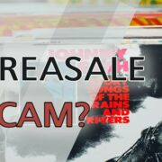 Is ShareASale a Scam ?