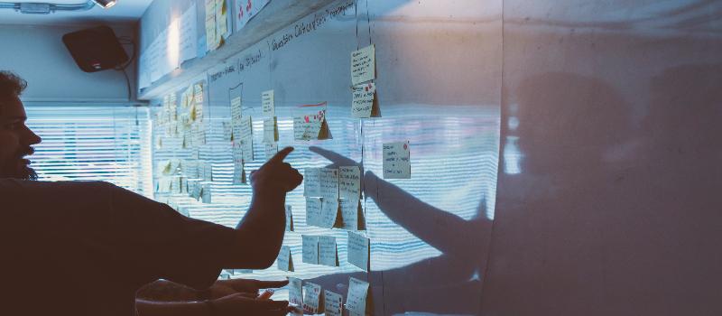 Affiliate Marketing Tips, the bottom line