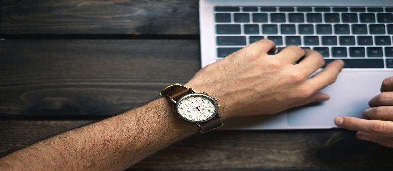Is There a Best Time to Monetize Your Blog
