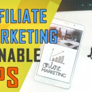 9 Actionable Affiliate Marketing Tips