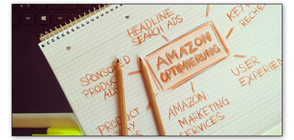 Affiliate Marketing Tips search engine optimization