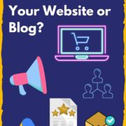 How to Monetize Your Website or Blog?
