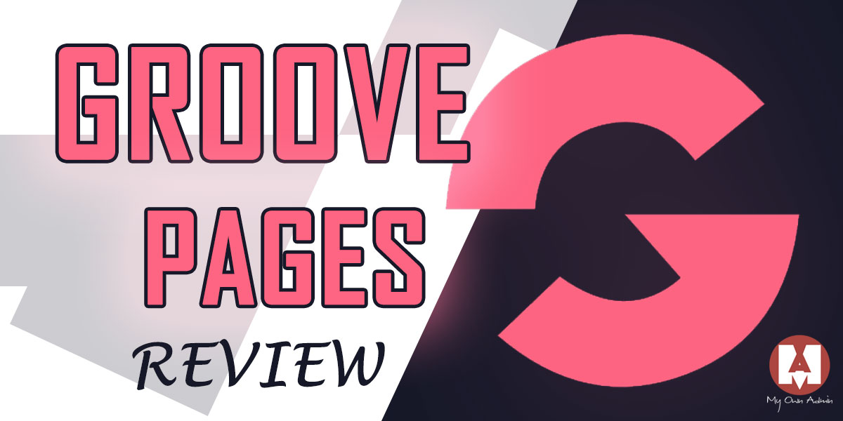 What is Groovepages